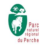 parc régional perche